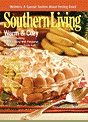 Southern Living Favorite BBQ