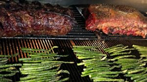 Barbecue, catering, BBQ, caterers, restaurant, I-85, Gaffney, SC